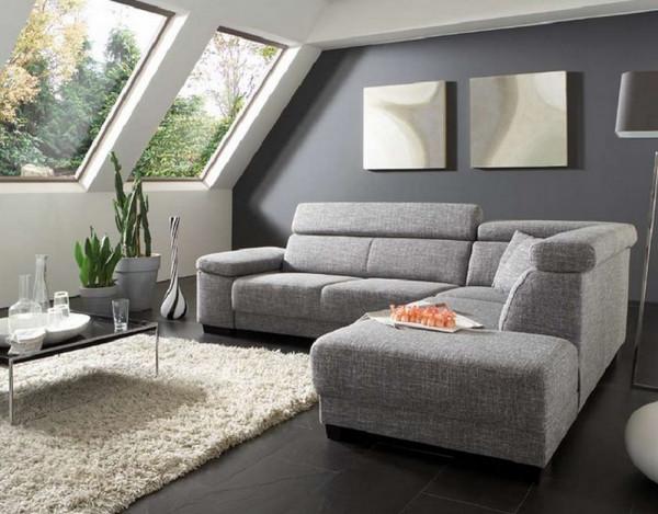 Chile -Sofa 3 Sitzer Einzelsofa -215134_117-1