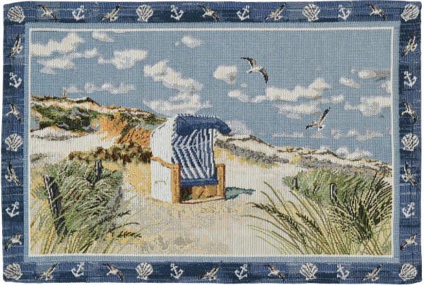 Beach Chair-614 Set 32x48cm Fb_40-216357_2-1