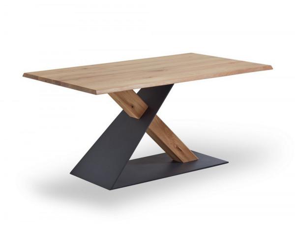 Zweigl Z30-Säulentisch 95 x 160 -215804_52-1