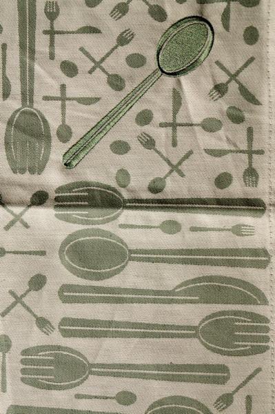 Cutlery 32-140 Serviette 47x47cm Fb_32-216361_2-1