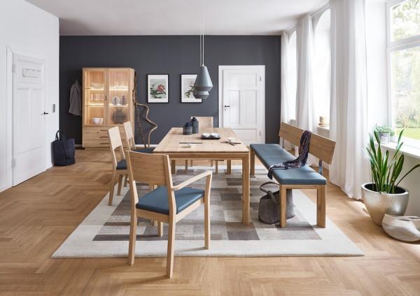 WDion-Esstisch 80 x 140 cm -215998_9-1