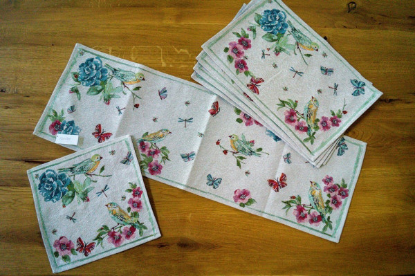 Romance Birds-648 Set 32x48cm Fb_40-216582_6-1