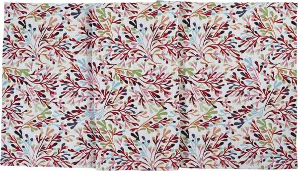 Coral-Läufer 275 50 x 140 -215924_4-1