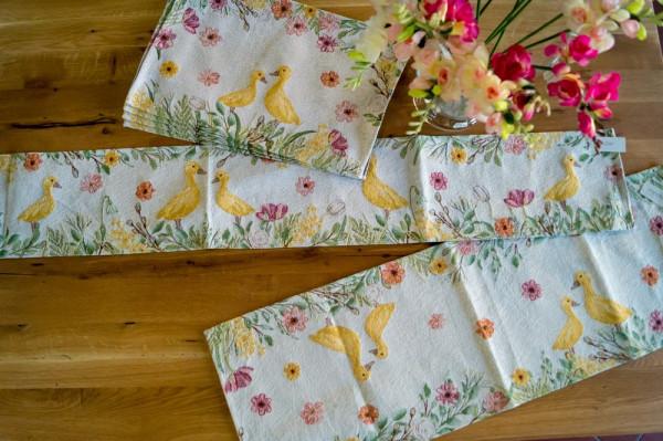 Sweet Ducks-757 Set 32x48cm Fb_40-216600_6-1