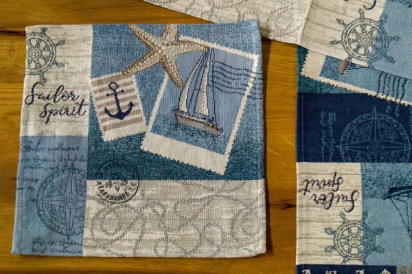 Sailor Patch-615 Set 32x32cm Fb_40-216358_5-1