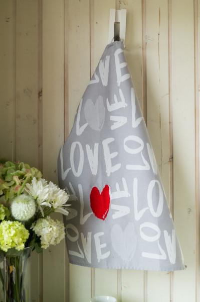 Love-136 Geschirrtuch 50x70cm Fb_21-216294_2-1