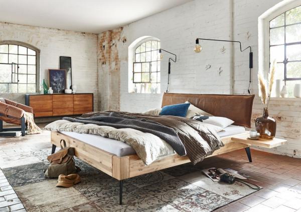 Sleep 1-Ablage für Doppelbett -217043_3-1