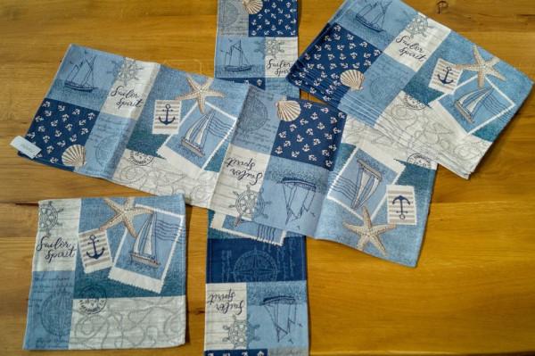 Sailor Patch-615 Set 32x48cm Fb_40-216358_2-1